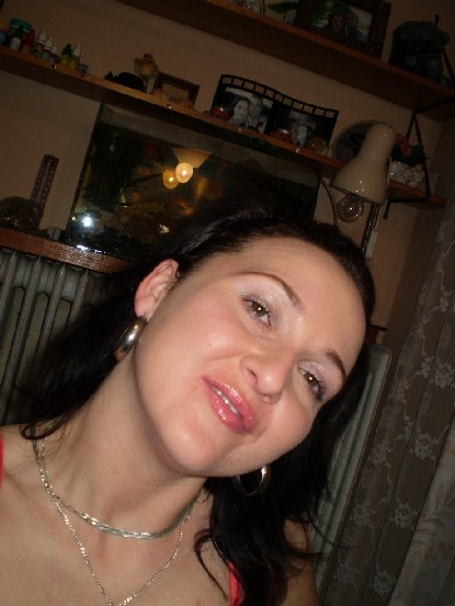 Femme mature cherche une webcam avec beau mâle