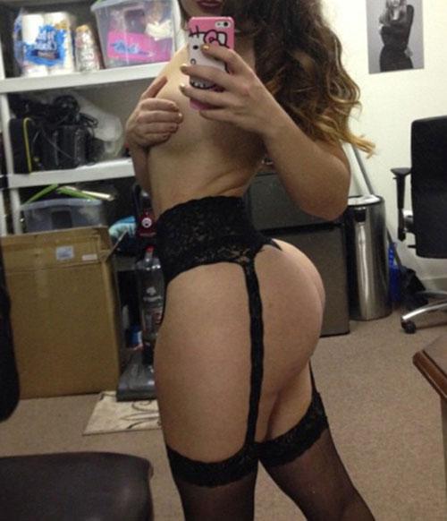 Petite webcam coquine ce soir