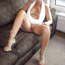 Femme age mure recherche plan sexe avec webcam